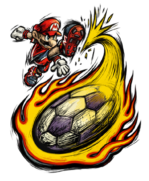 mario-strikers_gc.jpg