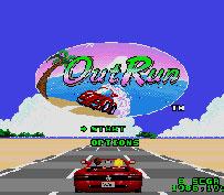 outrun.jpg