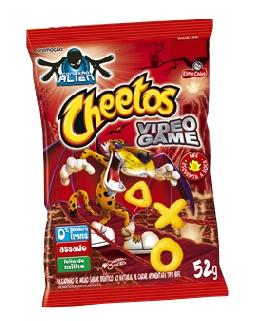 cheetosvideogame.jpg