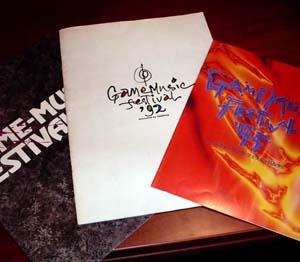 gamemusicfestival.jpg