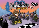 kingdom_karts_by_brandokay.jpg
