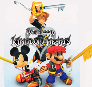 mushroom-kingdom-hearts_mini.jpg