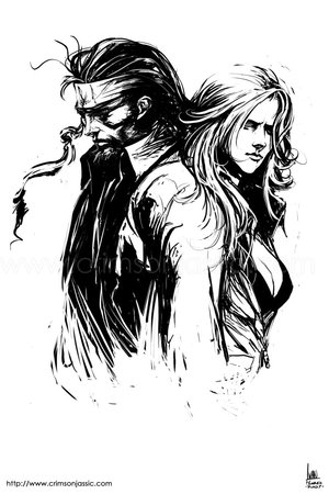 snake_and_eva_sketch_by_transfuse.jpg