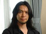 daisuke-ishiwatari1.jpg