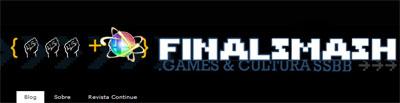 finalsmash_small.jpg