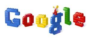 googlelego.jpg