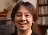 hitoshi-sakimoto.jpg