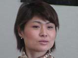 michiru-yamane.jpg