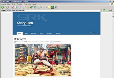 shoryuken_small.jpg