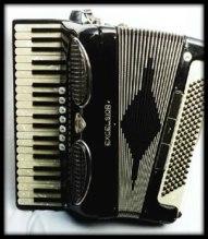 acordeon1.jpg