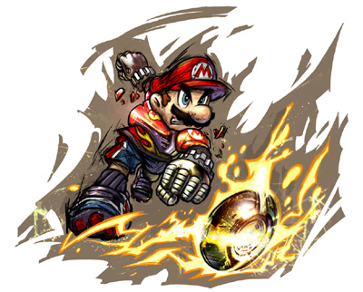 mario-strikers_wii_small.jpg
