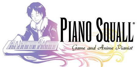 piano-squall.jpg