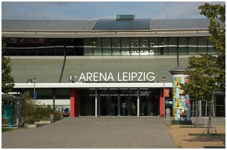 arena-leipzig.jpg