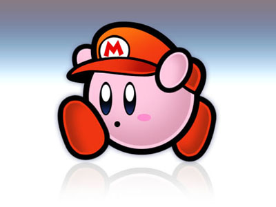 kirbysfan_03_small.jpg