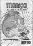 monicanocastelododragao_01