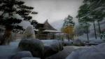 shikitei_01