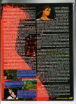gamers_reviewxenogears_03