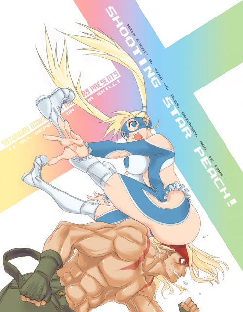326__street_fighter_tribute_by_crybringer1
