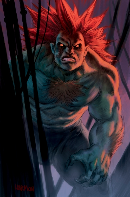 blanka_street_fighter_tribute_by_dogmeatsausage
