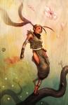 ibuki_sf_tribute_book_by_benqwek