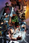 street_fighter_tribute_by_anjum
