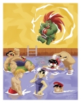 street_fighter_tribute_by_augustosasa
