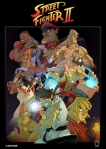 street_fighter_tribute_by_javas