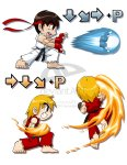 street_fighter_tribute_by_rongs1234