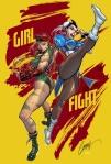 street_fighter_tribute_campbel_by_eldelgado