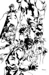 street_fighter_tribute_inks_by_anjum