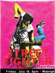 streetfighterposter_lo