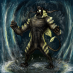 rajang-fixed_png