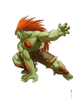 sftribute__blanka_by_satanasov