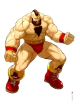 sftribute_zangief_by_satanasov