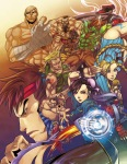 street_fighter_tribute_by_virak