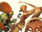 blanka_and_dhalsim_by_gh_graphics