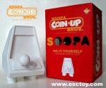 soopa-game