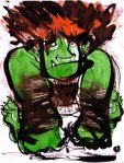 street_fighter_tribute_blanka_by_chadcovino
