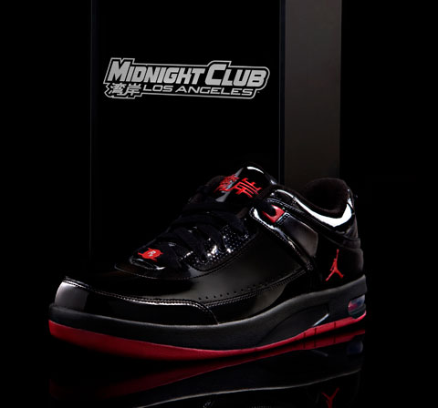 complex-blog-contest-win-the-air-jordan-classic-87-the-midnight-club-los-angeles-2
