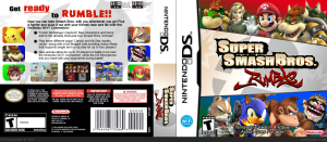 9303_super_smash_bros_rumble-orig