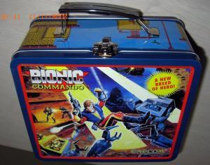 bioniccommandlunchbox_01