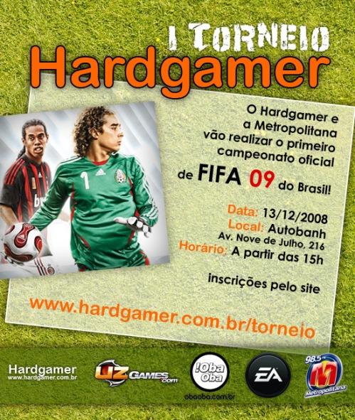 hardgamer_v