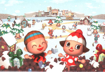 nintendo_holiday_2008
