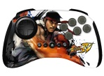 ps3_sfiv_fightpad_ryu