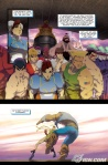 street-fighter-ii-turbo-20081118014041562