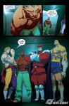 street-fighter-ii-turbo-20081118014118170