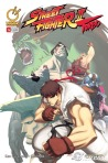 street-fighter-ii-turbo-20081118014328198