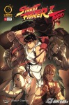 street-fighter-ii-turbo-20081118014331417