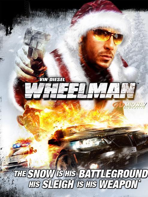 wheelman_xmas
