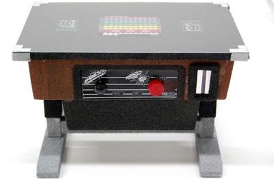 090116-spaceinvaders-piggybank